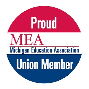 Proud MEA Member art small